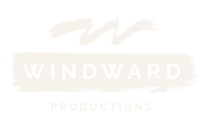 windward-logo-v2-2-small