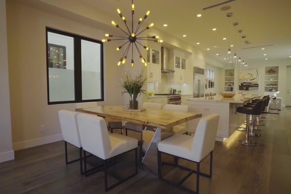 614 California St The Plaza Group Real Estate