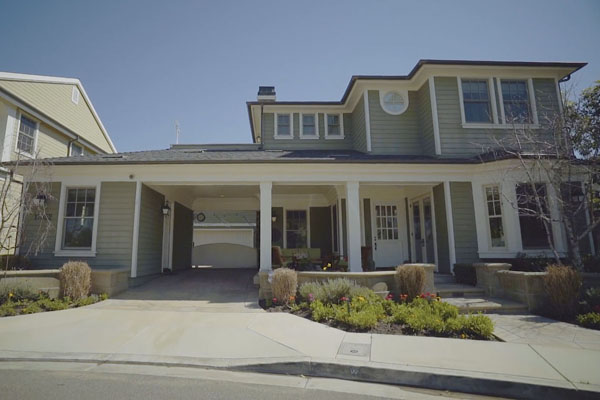 17352 Greatpoint Circle Seacliff Real Estate